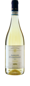 Langhe DOC Chardonnay 2013  - Bera