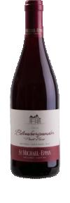 Alto Adige Pinot Nero 2009  - San Michele Appiano
