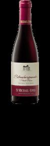 Alto Adige Pinot Nero Blauburgunder 2015  - mei... - San Michele Appiano