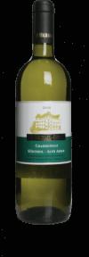 Alto Adige Chardonnay 2009  - San Michele Appiano