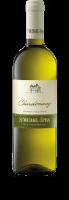 Alto Adige Chardonnay 2015  - San Michele Appiano