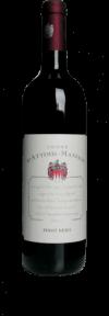 Pinot Nero 2013  - Conte D'Attimis - Maniago