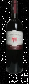 Schioppettino 2008  - Conte D'Attimis - Maniago