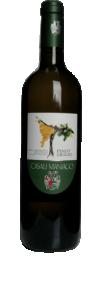 Pinot Grigio 2012  - Conte D'Attimis-Maniago