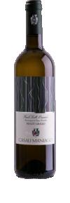 Pinot Grigio 2015  - Conte D'Attimis - Maniago