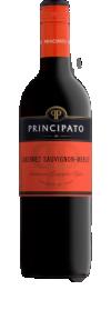 Principato Cabernet/Merlot delle Venezie 2014  - Cavit