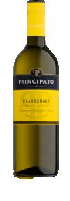 Principato Chardonnay delle Venezie 2015  - Cavit