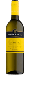 Principato Chardonnay delle Venezie 2016  - Cavit