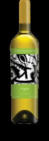 Reserva Viognier 2014  - Viña Progreso