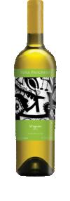 Reserva Viognier 2017  - Viña Progreso