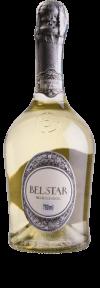 Prosecco Bel Star DOC  - Bisol