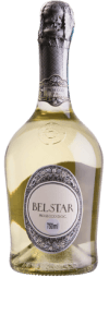 Prosecco Bel Star DOC  - Bisol