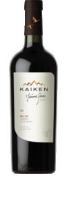 Kaiken Terroir Series Corte 2013  - Kaiken