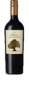 Tilia Cabernet Sauvignon 2015  - Tília