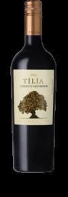 Tilia Cabernet Sauvignon 2016  - Tília