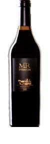 MR Premium 2007  - Monte da Ravasqueira