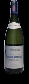 Chassagne Montrachet Premier Cru Chenevottes 20... - Chanson Père & Fils