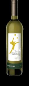 Alfa Centauri Sauvignon Blanc 2010  - O. Fournier