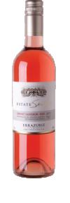 Errazuriz Estate Series Cabernet Sauvignon Rosé... - Errazuriz