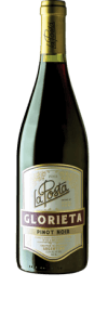 Glorieta Pinot Noir 2016  - La Posta (Laura Catena)