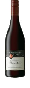 Robertson Pinot Noir 2015  - Robertson Winery