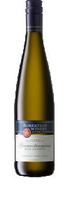 Robertson Gewürztraminer 2015  - Robertson Winery