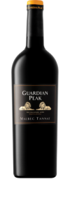 Guardian Peak Tannat Malbec 2008  - Guardian Peak