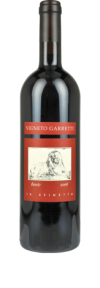 Barolo Garretti 2011  - La Spinetta