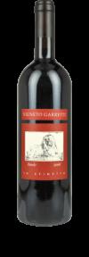 Barolo Garretti DOCG 2013  - La Spinetta