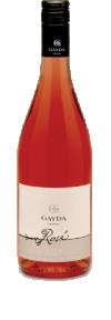 Gayda Rosé 2011  - Domaine Gayda