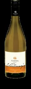 Gayda Chardonnay 2012  - Domaine Gayda