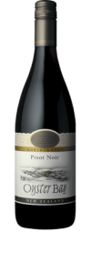 Oyster Bay Marlborough Pinot Noir 2016  - Oyster Bay