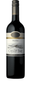 Oyster Bay Merlot 2012  - Oyster Bay