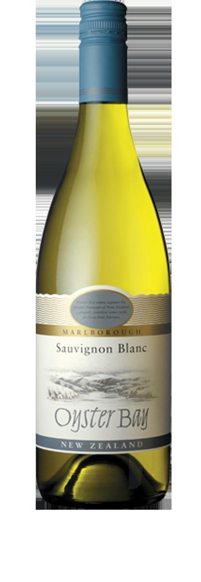 Oyster Bay Sauvignon Blanc 2013