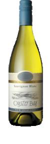 Oyster Bay Chardonnay 2012  - Oyster Bay