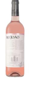 Bairrada Frei João Rosado 2015  - Caves São João