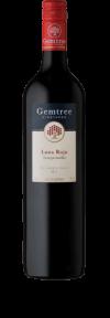 Luna Roja Tempranillo 2011  - Gemtree Vineyards