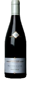 Bourgogne Pinot Noir 2009  - Domaine Jean Marc Morey