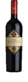Viñedo Chadwick 2013 - Viñedo Chadwick