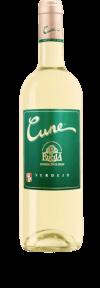Cune Blanco Rueda Verdejo 2016  - CVNE