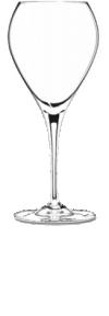 Taça Sauternes - Linha Sommeliers  - Riedel
