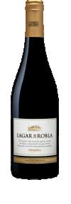 Lagar de Robla Premium 2008  - Vinos de Arganza