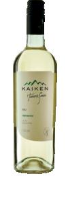 Kaiken Terroir Series Torrontés 2014  - Kaiken