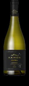 Kaiken Ultra Chardonnay 2015  - Kaiken