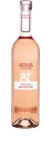Côtes de Provence 2014  - Hecht & Bannier