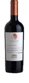 Errazuriz Carmenère Single Vineyard 2011 - Errazuriz