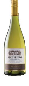 Max Reserva Sauvignon Blanc 2013  - Errazuriz