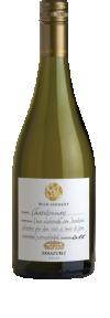 Wild Fermented Chardonnay 2011 - Errazuriz