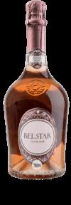 BelStar Cuvee Rosé Extra Dry  - Bisol