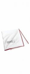 Pano de Microfibra para secar e polir taças  - Riedel